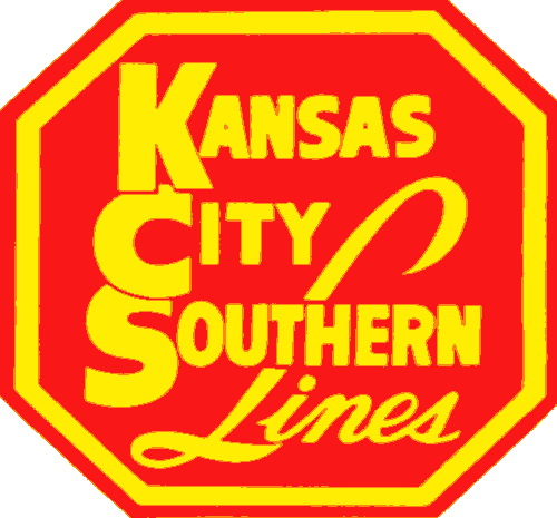 Kansas City Southern 1964 System Map on burlington northern railroad, csx corporation, norfolk & western map, neodesha ks map, overland park florida map, kansas indian tribes map, quebec central railway map, general mills, texas mexican railway, canadian pacific railway limited, via rail, wisconsin central map, class i railroad, grand trunk western railroad, panama canal railway map, providence & worcester railroad map, california state railroad museum map, central railroad map, union pacific railroad, illinois railway museum map, atlantic coast line railroad, seaboard air line map, cartier railway map, louisville and nashville railroad, missouri pacific map, apache railway map, norfolk southern railway, western railway of alabama map, canadian national railway company, kroger company map, florida southern map, soo line railroad, illinois central railroad, pan am railways, southern railway, wisconsin southern map, northwestern pacific map, csx transportation, southern belle,